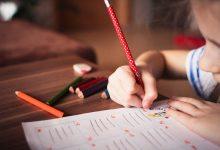 Photo of Školní prázdniny – kdy mají děti volno