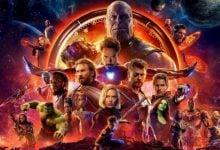 Photo of Avengers: Endgame – Teorie itrailery na jednom místě
