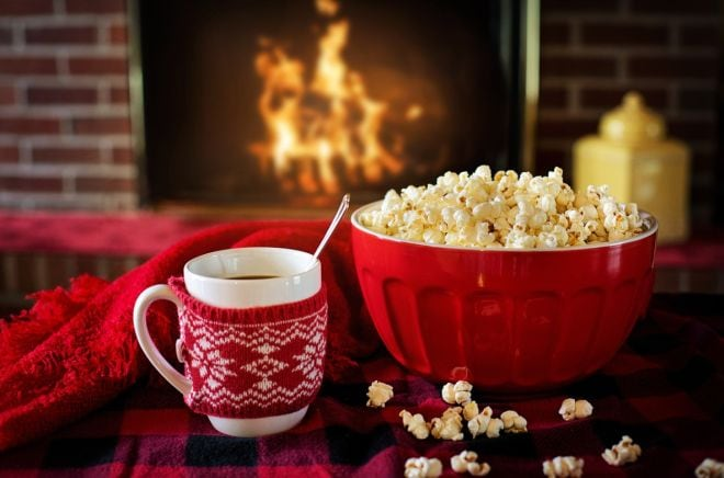Dívejte se na filmy z pohodlí domova díky Ulož to zcela zdarma