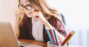 Nová maturita - zadání testů ze státní maturity