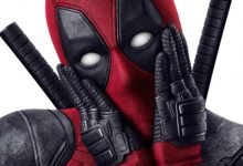 Photo of Deadpool (2016) – recenze filmu