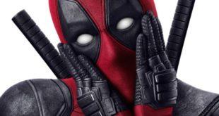 Deadpool - recenze filmu