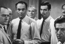 Photo of Dvanáct rozhněvaných mužů / 12 Angry Men (1957) – recenze filmu