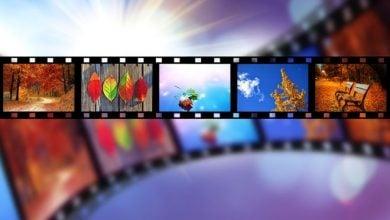 Photo of Filmy online zdarma CZ dabing ke stažení asledování