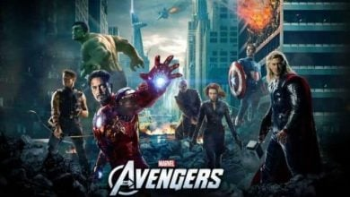Photo of Avengers (2012) – recenze filmu