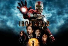 Photo of Iron Man 2 (2010) – recenze filmu