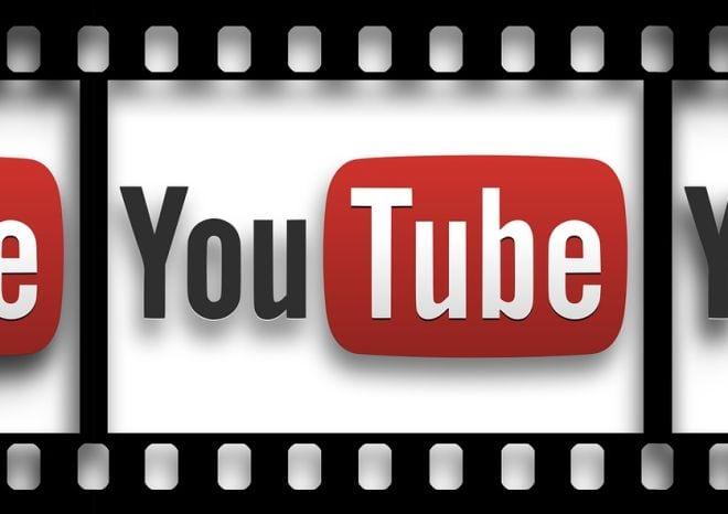 Stahuj mp4 z Youtube