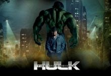 Photo of Neuvěřitelný Hulk / The Incredible Hulk (2008) – recenze filmu