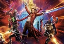 Photo of Strážci Galaxie Vol. 2 / Guardians of the Galaxy Vol. 2 (2017) – recenze filmu
