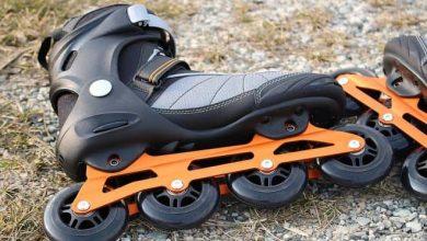 Photo of Inline kolečkové brusle – ideální sportovní vyžití