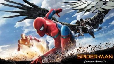 Photo of Spider-Man: Homecoming (2017) – recenze filmu