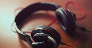 Stahuj mp3 - písničky ke stažení zdarma