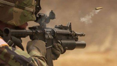 Photo of Airsoft – pravidla, typy zbraní akde koupit vybavení