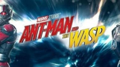 Photo of Ant-Man and the Wasp (2018) – recenze filmu