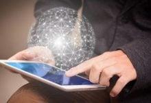 Photo of Elektronická komunikace – jaká jsou nebezpečí kyberšikany?