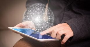 Elektronická média a kyberšikana
