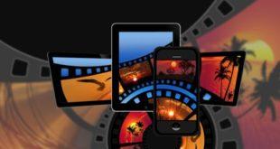Filmy online zdarma ke sklédnutí i stažení