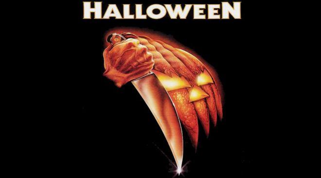 Halloween (1978) - recenze filmu