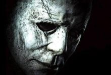 Photo of Halloween (2018) – recenze filmu