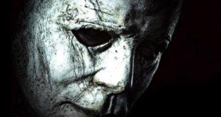 Halloween (2018) - recenze filmu