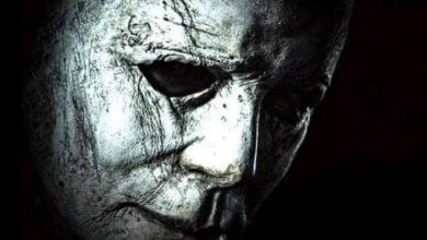 Photo of Halloween (2018) – recenze filmu