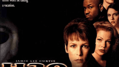 Photo of Halloween: H20 (1998) – recenze filmu