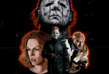Photo of Halloween II (1981) – recenze filmu