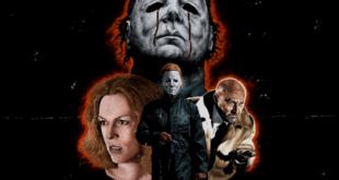 Halloween II (1981) - recenze filmu