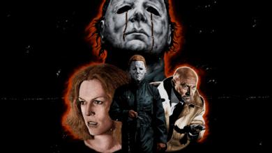 Photo of Halloween II (1981) – recenze filmu