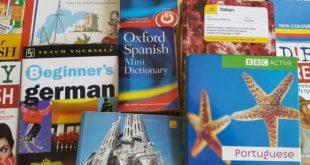Překladač slov i celých vět