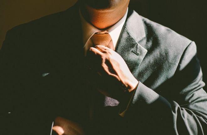 Podnikání a jak začít