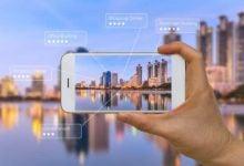 Photo of Rozšířená realita (AR) – vysvětlení technologie apříklady
