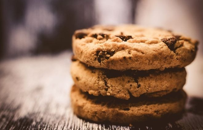 Cookies - co to je