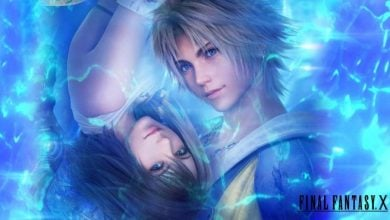 Photo of Final Fantasy X HD Remaster – recenze hry