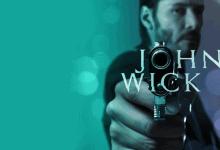 Photo of John Wick (2014) – recenze filmu