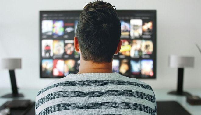 Online filmy ke shlédnutí zdarma bez limitu