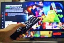 Photo of Online filmy zdarma – sledujte astahujte zdarma