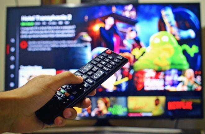Moovie - filmy online zdarma
