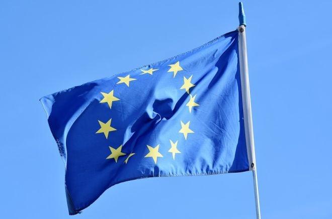Sušenkový zákon v EU