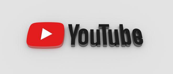 Youtube filmy zdarma bez registrace