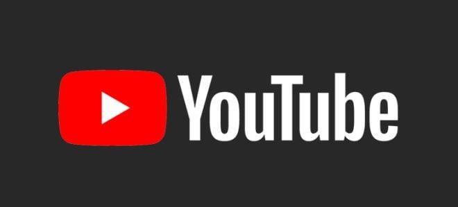 Youtube hudba a písničky zdarma