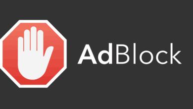 Photo of AdBlock nebo AdBlock Plus? Srovnání blokátorů reklam