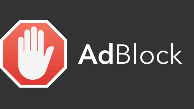 AdBlock a AdBlock Plus - srovnání blokátorů reklam