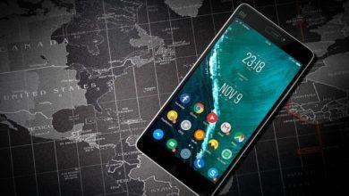Photo of Android aplikace zdarma ke stažení do mobilu
