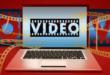 Filmy online zdarma bez omezení