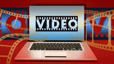 Photo of Filmy online zdarma bez omezení