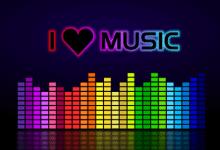 Photo of MP3 Juice zdarma – stahujte písničky bez registrace
