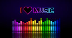 MP3 z YouTube - písničky ke stažení zdarma
