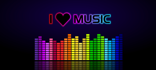 MP3 Juice - písničky ke stažení zdarma