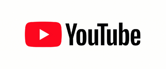 Stahování z YouTube krok za krokem